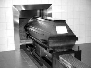 o que e cremacão