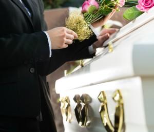 O que é o seguro funeral