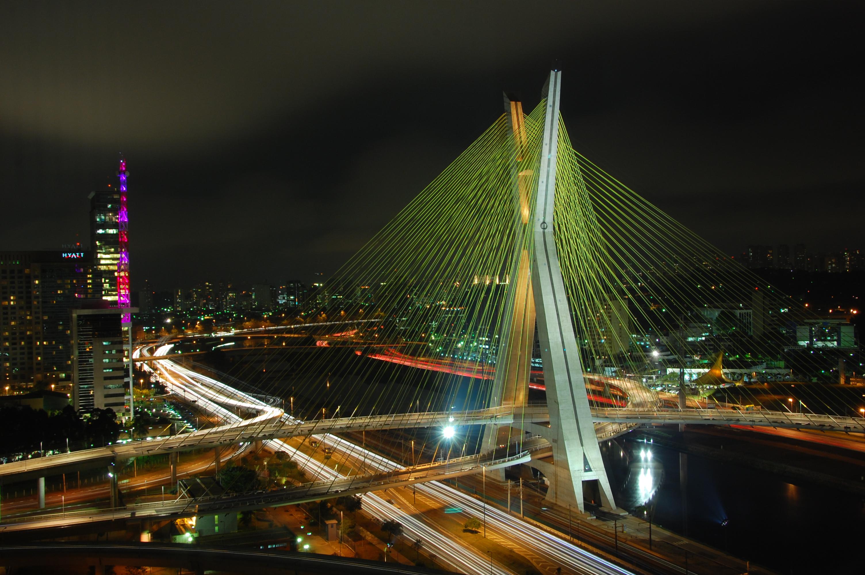 Sao Paulo, Brazil Gay Escorts, 553
