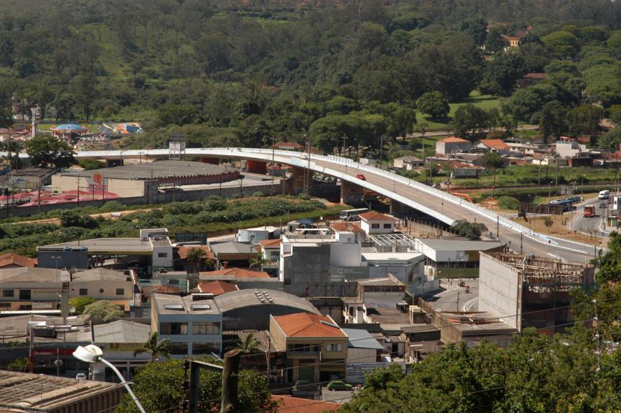 Funerária em Franco da Rocha - SP