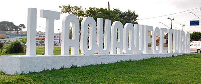 Funerária em Itaquaquecetuba - SP
