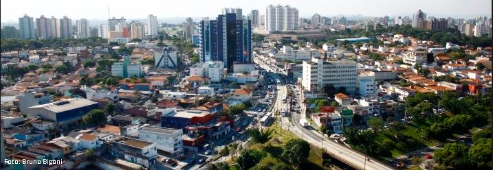 Funerária em São Bernardo do Campo - SP