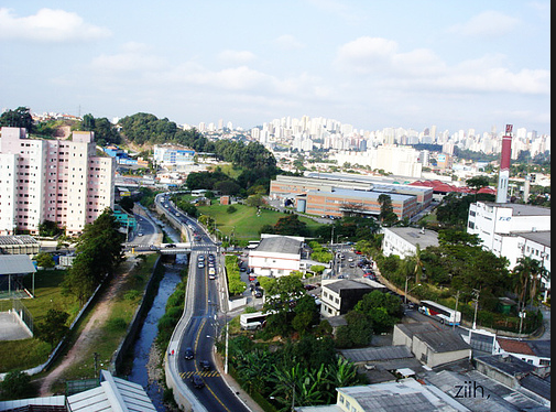 Funerária em Taboão da Serra - SP