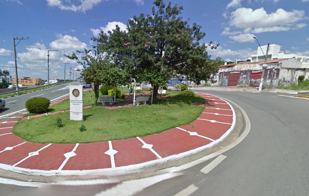 Funerária em Vargem Grande Paulista - SP