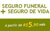 banner_funeral