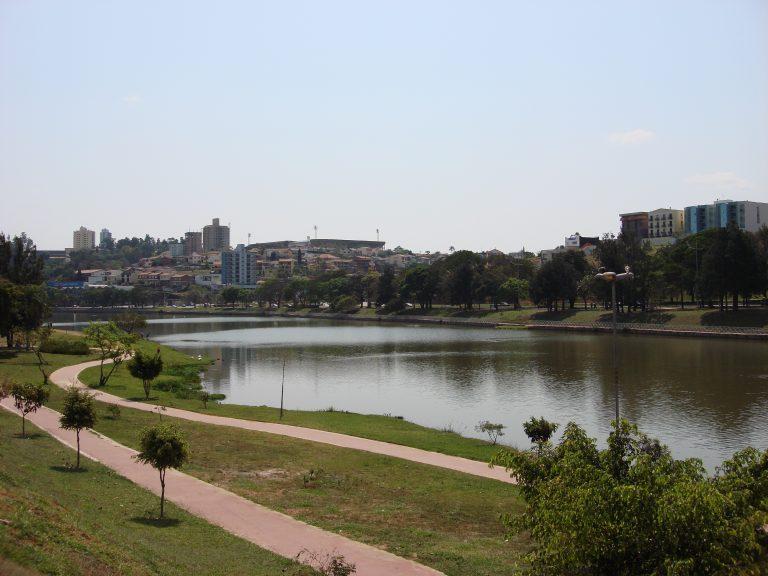 Funerária em Bragança Paulista - SP